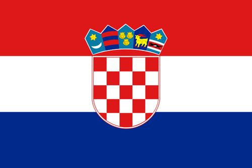 克罗地亚女足