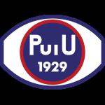 PPJ学院