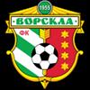 沃斯卡拉U21
