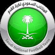 沙特阿拉伯U17