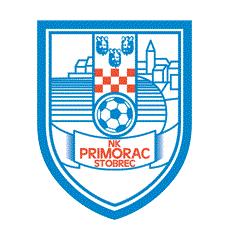 普里莫拉茨