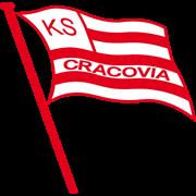 克拉科维亚