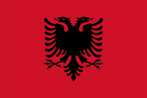 阿尔巴尼亚女足