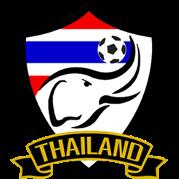 泰国室内足球队