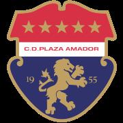 阿马多尔广场