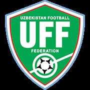 乌兹别克斯坦室内足球队