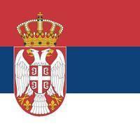 塞尔维亚室內足球队