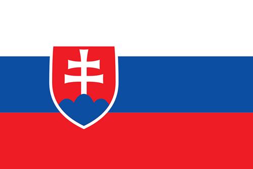 斯洛伐克女足