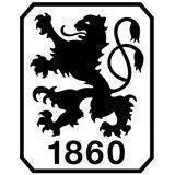 慕尼黑1860青年队