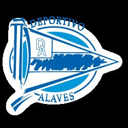 阿拉维斯B队