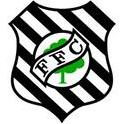 费古埃伦斯U23