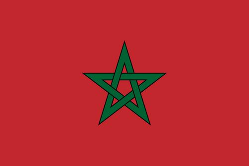 摩洛哥女足