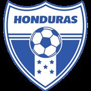 洪都拉斯U23