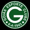 戈亚斯U20