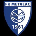 FK梅塔拉卡
