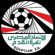 埃及U17