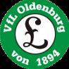Vfl奥登堡格