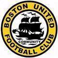 波士顿联队