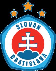 布拉迪斯拉发