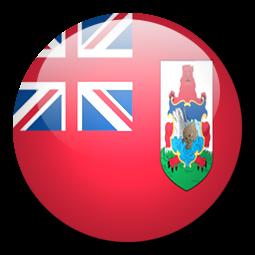 百慕大群岛女足U20