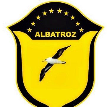 阿尔巴特罗
