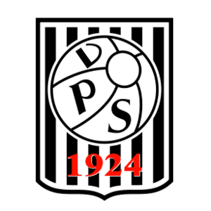 VPS瓦萨