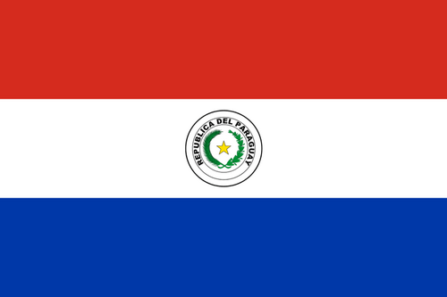 巴拉圭女足