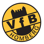 VFB汉堡格