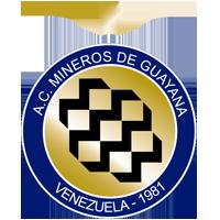 委内瑞拉竞技