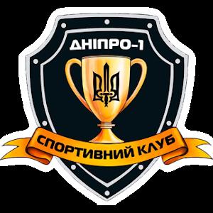 SK迪尼普U21