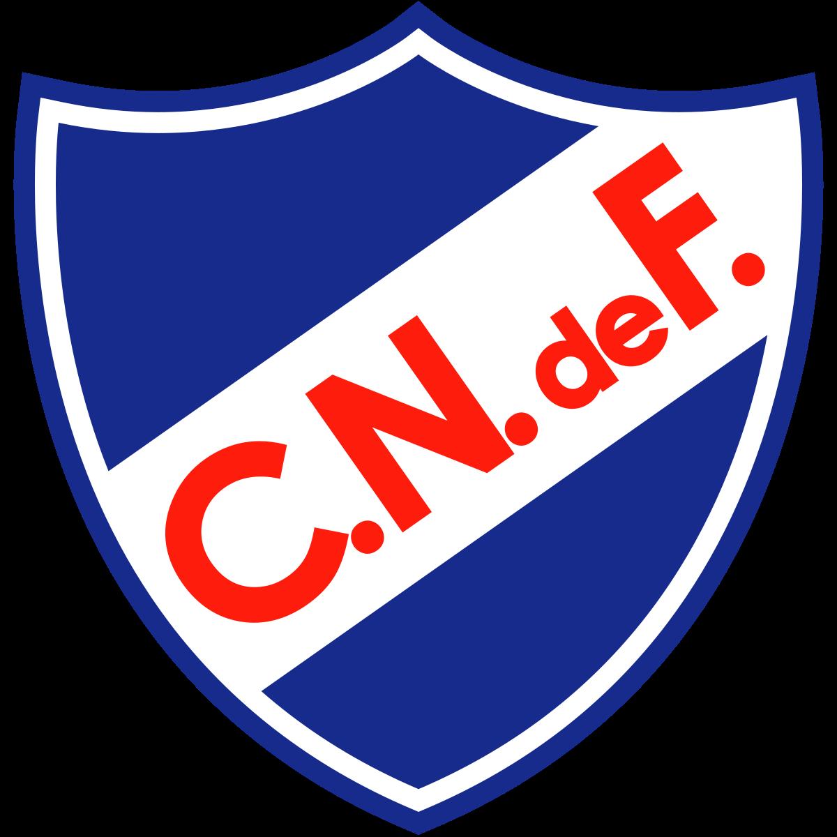 乌拉圭民族