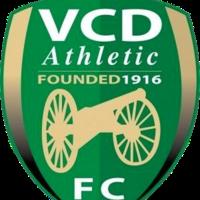 VCD体育会