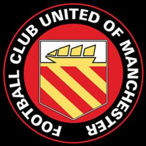 曼彻斯特FC