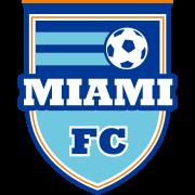 迈阿密FC