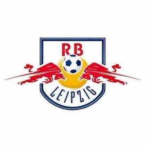 RB莱比锡U17