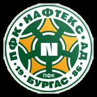 內夫托西米克