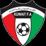 科威特U17