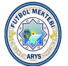 FK阿雷斯
