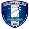 FK卡卢加