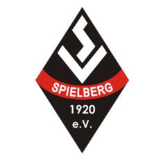 施皮尔贝格