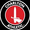 查尔顿U23