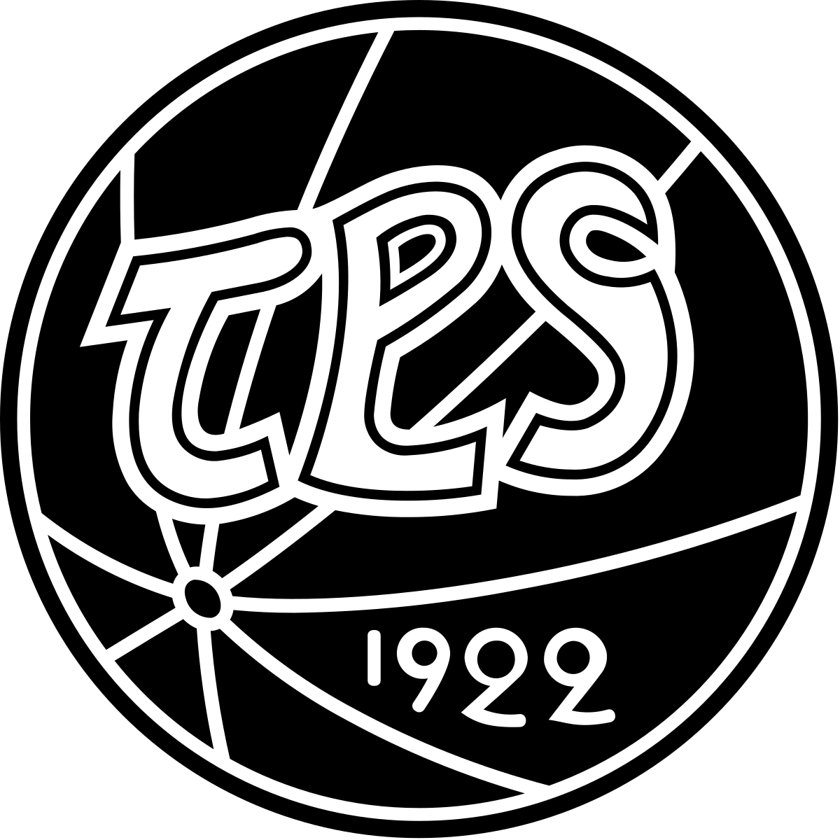 TPS土尔库