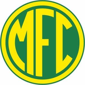 米拉索 U20