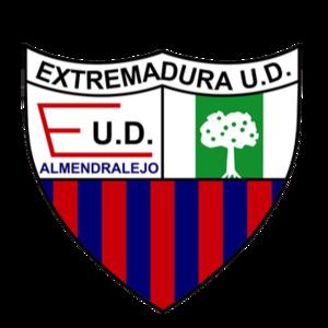 埃斯特雷马杜拉